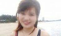 Bị nhóm thanh niên rượt đuổi, một cô gái chết bất thường