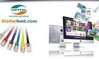 Cáp quang biển IA gặp sự cố, Viettel bổ sung dung lượng quốc tế để đảm bảo dịch vụ cho khách hàng