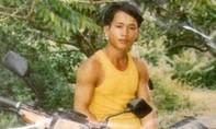 Vụ án oan Huỳnh Văn Nén: Truy tố nghi can Nguyễn Thọ
