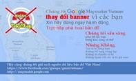 Người chơi Pokémon Go thêm địa điểm ảo, thay đổi vị trí trên bản đồ Việt Nam