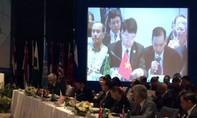 Việt Nam sẽ nâng cao năng lực phòng, chống khủng bố