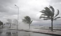 Bộ Công an chỉ đạo chủ động ứng phó với mưa, lũ, sạt lở đất