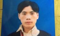 Chân dung nghi phạm sát hại 4 người tại Bát Xát-Lào Cai