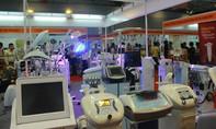TP.HCM: Sẽ đầu tư 900 triệu USD để nâng cấp thiết bị y tế cho các bệnh viện