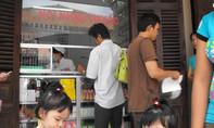 TP.HCM: Kết luận việc lãnh đạo 'ép' nhân viên đưa thuốc vào bệnh viện