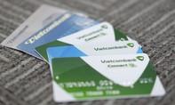 500 triệu bay khỏi thẻ ATM: Đối tượng lừa đảo rút tiền ở Malaysia