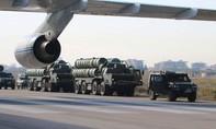 Leo thang căng thẳng giữa Nga – Ukraine vì tranh chấp tại Crimea