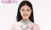 Người đẹp Huế bị tố thi chui tại Nhật xin rút khỏi Hoa hậu Việt Nam 2016