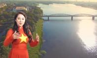 Hàng chục sao Việt góp mặt trong ca khúc 'Việt Nam quê hương tôi'