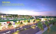 Đầu tư 286 tỷ đồng nâng cấp đường huyết mạch vào 'thủ đô resort' Mũi Né