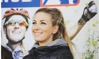 'Công nương nước Anh' tham dự đua xe đạp ở Olympic