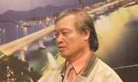 Chủ tịch Hội Quy hoạch phát triển đô thị Đà Nẵng nói gì?