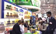 Thương hiệu Việt vươn tầm thế giới