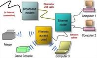 Có thể xử lý hình sự đối tượng cung cấp dịch vụ trái phép trên mạng
