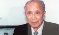 Truy tặng danh hiệu Anh hùng Lực lượng vũ trang nhân dân cho nguyên Giám đốc Công an TP. HCM Lê Thanh Vân