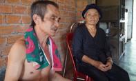 """""""Người tù thế kỷ""""  Huỳnh Văn Nén bị chứng Rối loạn cảm xúc không biệt định"""