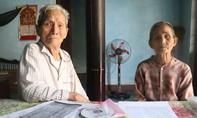 """Vụ """"Thân nhân liệt sĩ bị cướp đất"""" tại Thừa Thiên – Huế: Việc giải quyết, sửa sai còn ì ạch"""
