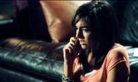 Thêm nhiều nạn nhân mất tiền sau cuộc gọi lạ