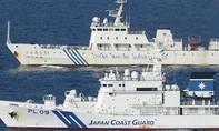 Đối phó Trung Quốc, Nhật gia tăng ngân sách quốc phòng