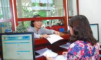 TP.HCM: Khẩn trương xây dựng biểu mẫu thư xin lỗi dân