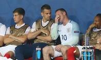 Rooney khẳng định gắn bó với 'Tam sư' dù có thể chịu thiệt thòi