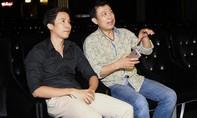 Cháu trai cố nhạc sĩ Thanh Tùng 'ươm mầm' cho các tài năng Bolero