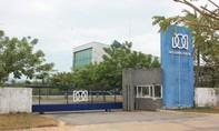 Quảng Nam: TAND tỉnh bất ngờ hủy quyết định, lãnh đạo doanh nghiệp điêu đứng