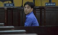 Tử hình kẻ giết nhân tình, chặt xác phi tang ở Sài Gòn