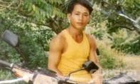 Ngày 26-8 xét xử hung thủ giết bà Lê Thị Bông trong vụ án oan Huỳnh Văn Nén