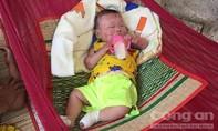 Nạn nhân trong vụ thiêu sống bốn người tại Đắk Lắk xuất viện