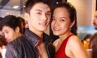 Quán quân 'Thử thách cùng bước nhảy' ly hôn vợ sau 11 năm chung sống