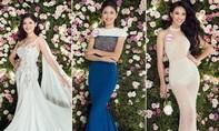 Ai sẽ đăng quang ngôi vị Hoa hậu Việt Nam 2016 đêm nay?