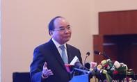Thủ tướng gửi thư khen VĐV Lê Văn Công giành HCV tại Paralympics 2016