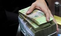 Giả danh cán bộ tỉnh lừa tiền Bà mẹ Việt Nam Anh hùng