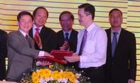 Trao tặng 2 tỷ đồng an sinh xã hội và phát triển cộng đồng tại Lâm Đồng
