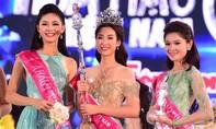 Bão scandal vẫn đến sau mỗi mùa Hoa hậu Việt Nam!