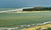Phó Thủ tướng Trương Hoà Bình chỉ đạo công bố ngay tọa độ 3 vùng biển chưa an toàn