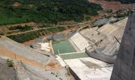 Điều chỉnh dự án thủy điện sông Bung 2 đội vốn gần 40% do… không lường trước được!?