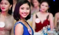 Đào Thị Hà - người đẹp xứ Nghệ gây tiếc nuối tại Hoa hậu Việt Nam