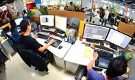 Doanh nghiệp khởi nghiệp đang 'tháo chạy' ra nước ngoài?