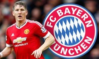 Ancelotti lên tiếng, Schweinsteiger hết đường về Bayern