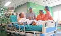 Cấp cứu trong đêm cứu sống một giám đốc người Nhật mắc bệnh hiếm