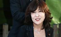Đối phó Trung Quốc, Nhật bổ nhiệm nữ chính trị gia bảo thủ làm bộ trưởng quốc phòng