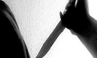 Nữ tài xế taxi đang mang thai bị cắt cổ trong phòng trọ
