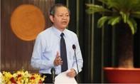 Chủ tịch HĐND Nguyễn Thị Quyết Tâm: Cuộc sống hậu tái định cư của người dân mới quan trọng