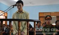 Y án chung thân cho kẻ gây ra vụ thảm sát giết chết 4 người ở Gia Lai