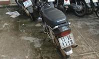 Lâm Đồng: Gã xe ôm thực hiện hàng loạt vụ cướp tài sản và hiếp dâm