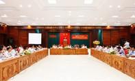 Phó thủ tướng chỉ đạo công tác phòng, chống sốt xuất huyết Khu vực Tây Nguyên