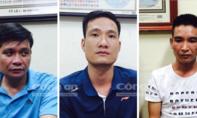 Vụ thuê sát thủ giết giám đốc doanh nghiệp ở Hà Nam: Hung thủ từng đến đưa tang nạn nhân