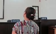 VKSND TP.HCM đề nghị hủy án vụ liên quan đến chồng thư ký tòa nhận tiền 'chạy án'